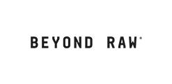 Beyond Raw®