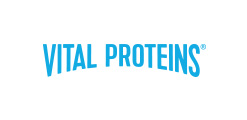 Vital Proteins®